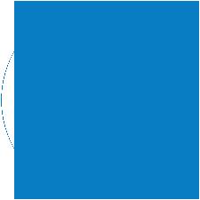 Field of Communications
